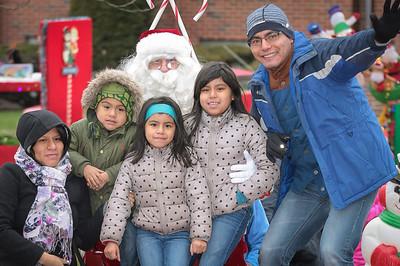 Santa in the park 2015-042
