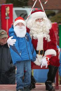 Santa in the park 2015-044
