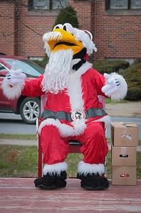 Santa in the park 2015-017