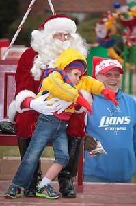 Santa in the park 2015-031