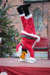 Santa in the park 2015-013