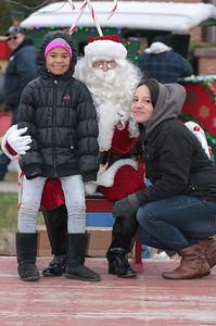 Santa in the park 2015-023