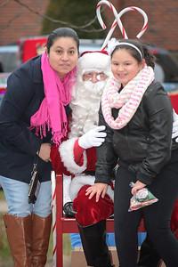 Santa in the park 2015-041