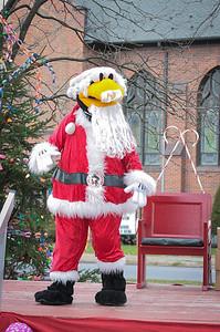 Santa in the park 2015-015