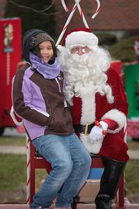 Santa in the park 2015-035