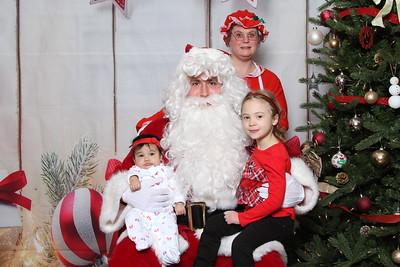 Home Depot Santa 2016-024