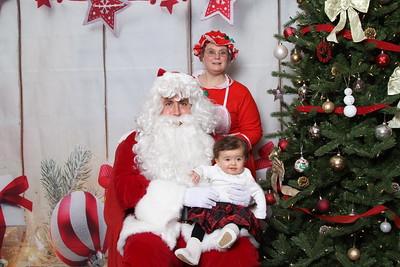 Home Depot Santa 2016-010