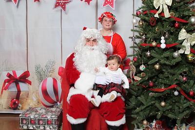 Home Depot Santa 2016-009
