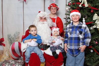 Home Depot Santa 2016-011