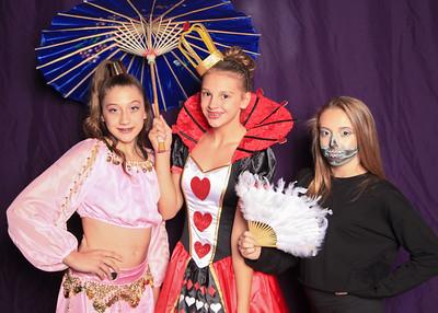 Jills Party-040