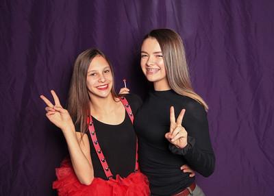 Jills Party-017
