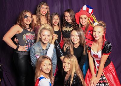Jills Party-019
