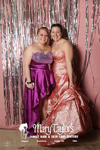 mom prom 2017 (40 of 1)