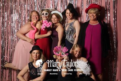 mom prom 2017 (29 of 1)