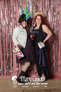 mom prom 2017 (41 of 1)