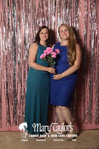 mom prom 2017 (23 of 1)