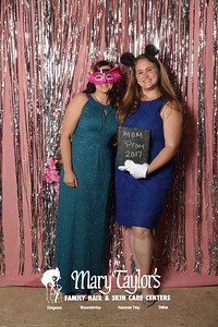 mom prom 2017 (22 of 1)