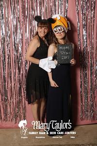 mom prom 2017 (24 of 1)