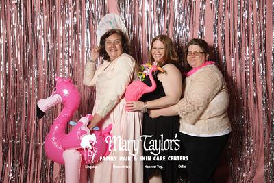 mom prom 2017 (43 of 1)