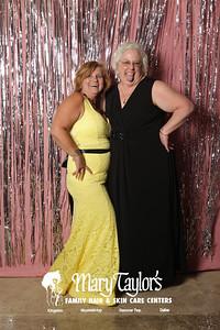 mom prom 2017 (17 of 1)
