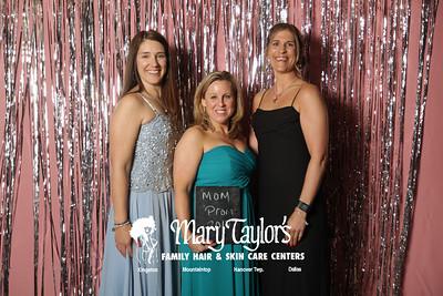 mom prom 2017 (25 of 1)