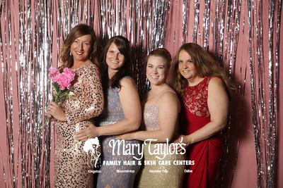 mom prom 2017 (19 of 1)