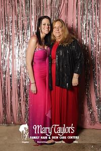 mom prom 2017 (39 of 1)