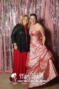 mom prom 2017 (38 of 1)
