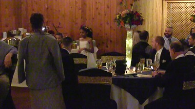 Rossi weddng-017