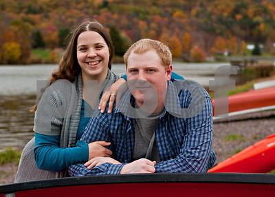 Deb and Brian Engagement Shoot-18 copy