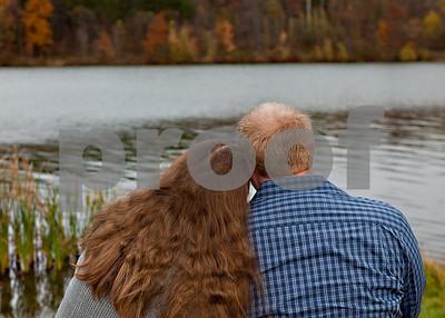 Deb and Brian Engagement Shoot-6 copy
