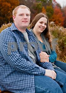 Deb and Brian Engagement Shoot-2 copy
