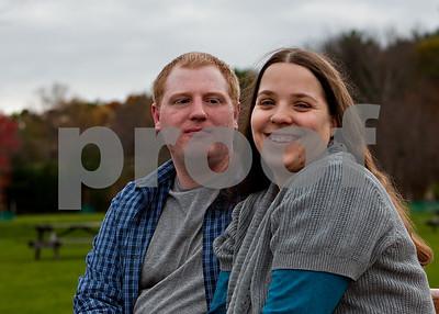 Deb and Brian Engagement Shoot-9 copy