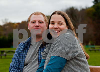 Deb and Brian Engagement Shoot-8 copy