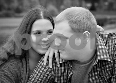 Deb and Brian Engagement Shoot-20-2 copy