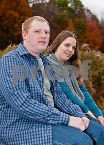 Deb and Brian Engagement Shoot-1 copy
