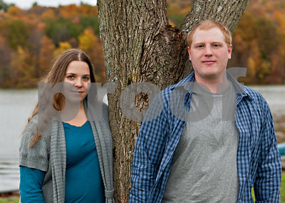 Deb and Brian Engagement Shoot-22 copy