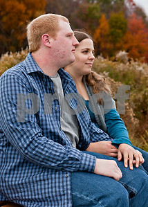 Deb and Brian Engagement Shoot-4 copy