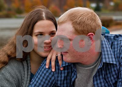 Deb and Brian Engagement Shoot-20 copy