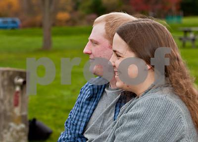Deb and Brian Engagement Shoot-12 copy