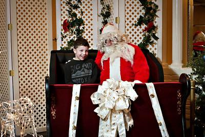 Santa-016 copy
