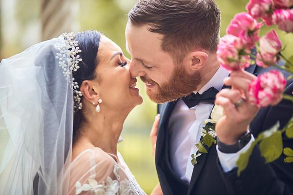 Killashee Hotel Wedding_Lenka & Peter396
