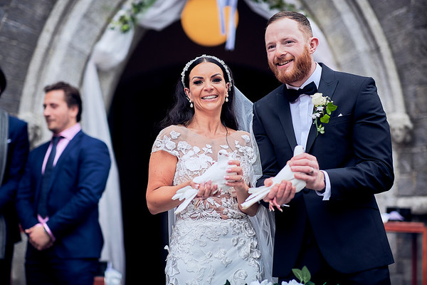 Killashee Hotel Wedding_Lenka & Peter289