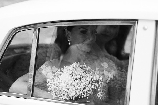 Killashee Hotel Wedding_Lenka & Peter117
