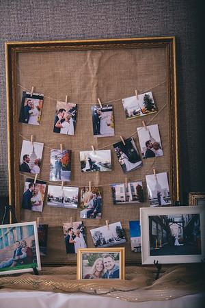 Tyler Shearer Photography Brad and Alysha Wedding Rexburg Photographer-2019