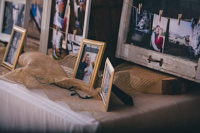 Tyler Shearer Photography Brad and Alysha Wedding Rexburg Photographer-2021