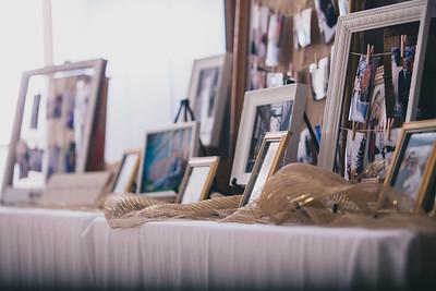 Tyler Shearer Photography Brad and Alysha Wedding Rexburg Photographer-2022