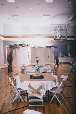 Tyler Shearer Photography Brad and Alysha Wedding Rexburg Photographer-2030