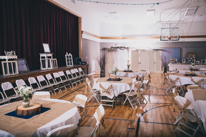 Tyler Shearer Photography Brad and Alysha Wedding Rexburg Photographer-2029