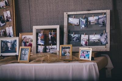 Tyler Shearer Photography Brad and Alysha Wedding Rexburg Photographer-2020